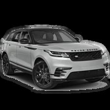 Range Rover Velar Parts