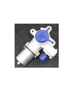 Motor - NVG225 Transfer Box - 5 Speed Steptronic | RR L322